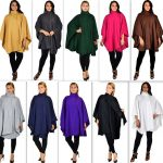 Womens Lagenlook Clothing Distributor – Cheap Womens Lagenlook Clothing Distributors In Uk!