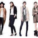 Womens Coats Distributor – Cheap Wholesale Womens Coats Distributors In Uk!
