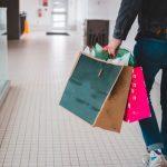 ciValue launches Retail Media Intelligence solution