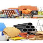 Building Materials Suppliers In UAE,Building Material Companies In UAE