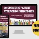 Marketing Mix Strategies for Plastic Surgeons