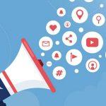 Digital Marketing Leader Semrush Integrates with monday.com