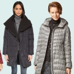 Jackets For Women – Buy Best Cheap Jackets For Women Wholesale Uk!