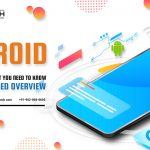 Android 12: Here's What You Need to Know – A detailed Overview!