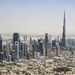 Top Downtown Dubai Apartments Residencies with Iconic Views