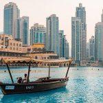 Sub Communities of Downtown Dubai Apartments