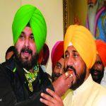 'Khela hobe' for whom in Punjab?