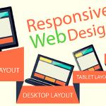 Best Web design Company in Pune