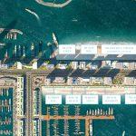 Marvelous Beach Mansion Apartments at Emaar Beachfront Dubai