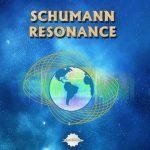 What is the SCHUMANN resonance?